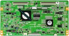 SAMSUNG - 2009FA7M4C4LV0.9, LJ94-02852D, Samsung LE46B651T3WXXC, T-Con Board, LTF460HF07