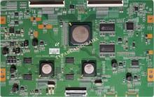 SAMSUNG - 2010_R240S_MB4_0.5, LJ94-03229R, SAMSUNG UE46C750R2K, TCon Board, LTF460HQ01