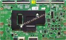 SAMSUNG - 2014_GOLF_FT1M_SHARP_240HZ, BN41-02133A, BN95-01337A, BN97-07995A, Samsung UE60H7000AL, T Con Board, CY-LH060DSSV6H