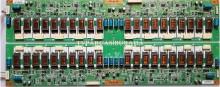 SAMSUNG - 24V40W2S(HIP0212A) REV4.1, Samsung LE40R51BX, Inverter Board, LTA400W2-L01