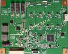 SKYTECH - 27-D073391, L390H1-1EC, L390H1-1EC-C001A, Skytech ST-4030, Led Driver Board, V390HK1-LS5