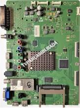 PHİLİPS - 3104 313 64026, 310432864402, Philips 32PFL5450H/12, Main Board, Ana Kart, LC320 WUY-SCA1