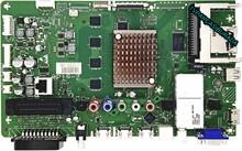 PHİLİPS - 3104 313 64513, 3104 328 64983, Philips 40PFL8505H/12, Main Board, LK400D3LB23