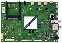 PHİLİPS - 3104 313 66185, 3104 303 54945, 310432880961, PHILIPS 47PFL7108K/12 , Main Board, Ana Kart, LC470EUF (PF)(F1), Lg Display