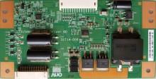 AU Optronics - 31T14-D06, 5531T14D02, T315HW07 V8 LED Driver BD, LG 32LW5500, T315HB01 V.D