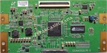BEKO - 320AA05C2LV0.0, LJ94-2302B, Beko F82-511 BS 2HD, TCON Board, LTA320AA05