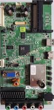 TOSHIBA - 32AV933_MAIN BD, REV.1.02, 60EB40M0KB01P, Toshiba 40LV933G, Power Board, Besleme, LTA400HM01