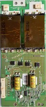 BEKO - 3PEGC20005B-R, 6632L-0623A, Beko B32-LCK-2BU, Inverter Board, LC320WUN-SCB1