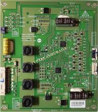 VESTEL - 6917L-0083A, 3PHCC20003A-H, PCLK-D103 A, REV0.7, Vestel 55PF8080, Led Driver Board, LC550EUN-SEF1