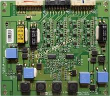 BEKO - 3PHGC10001A-R, 6917L-0023A, PCLC-D901 A, Beko F82-208 FHD, Led Driver Board, LC320EUD-SCA1