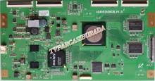 SONY - 404652ASNC6LV4.5, LJ94-02389F, SONY KDL-40W4500, T CON Board, LTY400HC02