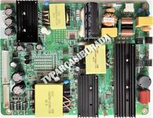 AWOX - 4702-2PLFH1-A4231B01, 9012-112A45, AWOX U5600STR/4K/S, Power Board, Besleme, K550WDC2