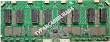 VESTEL - 48.V1448.001/F, V144-001, I296VV1-24-V04-D2G, REV.2G1, Vestel Millenium 30, Inverter Board, V296W1-LI4