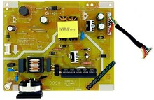 HP - 4H.45302.A00 , HP CNK916WMZ , POWER BOARD , Besleme, Power Supply , M270HTN022 , Rohs Display