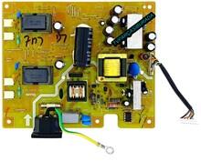 DİĞER MARKALAR - 4H.L2E02.A34 , Benq Q7T4 , POWER BOARD, Besleme , M170EG01 , AU Optronics