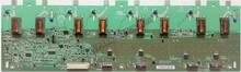 AU Optronics - 4H+V2258.131/A, V225-3XX, Arçelik F82-504 B 3HD ECD, Inverter Board, T315XW02 V.2