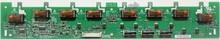 AU Optronics - 4H.V2258.191/B, V225-AXX, Samsung LE32C450E1W, Inverter Board, T315XW03 V.2