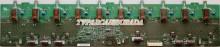 AU Optronics - 4H+V2988.14 /A, V298-C01, DS-1942T14001, REGAL RTV42917,Inverter Board, T420HW09 V250