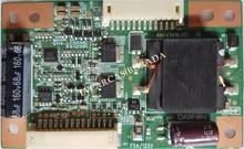 REGAL - 4H+V3416.001 /B, DS-5539T03D01, Regal LE39SAT, Led Driver Board, VES390HJ1-LE1