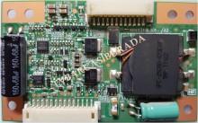 LG - 4H+V3416.001, 4H+V3416.001 A2, 5542T23D01, LG 42LS5600, Led Driver Board, T420HVN01.1