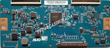 AU Optronics - 50T32-C0B CTRL BD, 5543T10C04, Awox 43110, T-Con Board, T430QVR01.2