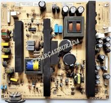 SANYO - 569HT2620C, 6KC0292010, Sanyo 46R40HDWM, Power Board, Besleme, T460HWO3 V.6