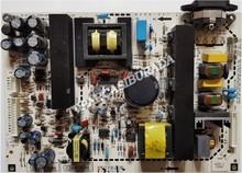 SANYO - 569KC0620C, 6KC0062010, Sanyo LCD-32R40, Power Board, Besleme, V315B6-L01