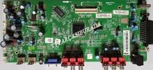 SANYO - 569KC0701A, 20100901, 6KC01801C0, 4 JMP-XH2, Sanyo LCD-46R40HDWM, Main Board, Ana Kart, T460HW03 V.G