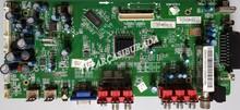 SANYO - 569KC0701A, 20100901, 6KC03601B0, 4 ACE-XH2, Sanyo LCD-32R40, Main Board, Ana Kart, V315B6-L01