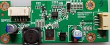 LG - 6502Q335000030, 50360335000030, OB3350-C1.2, 20170206, Optix AG32C Monitör, Led Driver Board, LSM315HP01-M01
