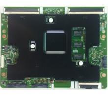 SAMSUNG - 65T41-C03, T650QVR01.0 CTRL BD, 2015_AUO_UHD_HAWK_UFT , 5555T24C01, T-CON BOARD , CY-WJ065FLAV1H, Samsung UE65JU7500TXTK, Samsung UE65JU7500, AUO