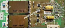 LG - 6632L-0023A, 3PEGC20005B-R, REV-0.3, Vestel 32PF7840, Inverter Board, LC320WUD-SCB1