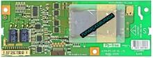 LG - 6632L-0325C , PW-EE32SU-S (T) , LC320W01 MASTER , Toshiba 32C3000P , LC320W01-SL22 , INVERTER BOARD