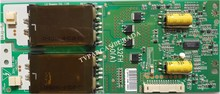 SANYO - 6632L-0548A, PPW-EE32FH-0, (A), Sanyo L32R30HDWP, Inverter Board, LC320WUD-SBA3