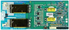 LG - 6632L-0626A , LC320WXN , LGIT PNEL-T912, 3PEGA20002C-R , Toshiba 32AV713B , INVERTER BOARD , LC320WXN-SCC1 , LG Display