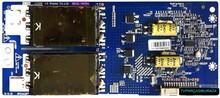LG - 6632L-0636A , 3PEGA20003A-R , LGIT PNEC-D031 A REV-0.3 , LG 32LK430 , INVERTER BOARD , LC320WUN-SCA2