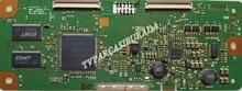 LG - 6870C-0233A, 6871L-1483A, LM270WF1-TLA1, LG M2794D-PZ, T-Con Board, LM270WF-TLA1