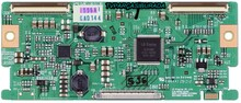 LG - 6870C-0240C, 6871L-1596A, LG 42LH2000-ZA, T-Con Board, LC420WXE-SBA1
