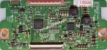 LG - 6870C-0313B, 6871L-2058D, LC320WXE-SCA1 CONTROL, Regal 32'', TCON Board, LC320WXN-SCB1