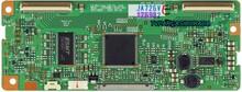 LG - 6870C-0320A, 6871L-1269B, LG LC42-ZC, T Con Board, LC320W01-SLB1