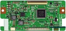 LG - 6870C-0325A, 6871L-2214A, Toshiba 32AV833, T-Con Board, LC320WXN (SC)(C1)