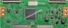 LG - 6870C-0358A, V6 32/42/47 FHD, 6871L-2420B, LG 32LW4500-LGD, T CON Board, LC320EUD-SDF3