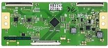 LG - 6870C-0368A, 6871L-2718L, V6 32-42-47 FHD TM120HZ-TETRA, Panasonic TX-L42E3E, T CON Board, LC420EUN-SDV5