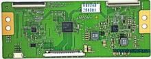 LG - 6870C-0401C, 6871L-2983B, Panasonic TX-L37ESE, T Con Board, LC370EUN-SEM3