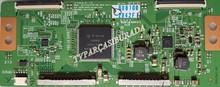 LG - 6870C-0402C, 6871L-2842F, 32-37-42-47-55 FHD TM240 Ver 0.4, Beko B42-LEP-6B, T CON Board, LC420EUD-SEF2