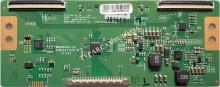 PREMİER - 6870C-0414A, 6871L-2896E, Premier PR32B30, TCON Board, C320X13-E3-L