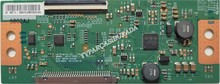 LG - 6870C-0442B, 6871L-5802A, 32/37 ROW2.1 HD VER 0.1, Sheen SH32DAY04/0202, Tcon Board, LC320DXY-SLAG