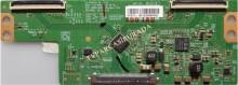 LG - 6870C-0481A, 6871L-3661A, SUNNY SN049DLDJ820-STCF, TCON Board, C490F13-E2-L