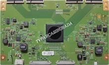 LG - 6870C-0501A, LC550EQK-FGK4_Control_ver0.2, 6871L-3606C, SONY KD-55X8505 B, T CON Board, SYV5535