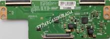 LG - 6870C-0532B, 6871L-3850D, V15 FHD DRD_non-scan:g_v0.2, LG 49LJ94V-ZA, T CON Board, NC490DUE-AAFX1